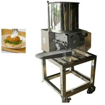 Small Meat Pies Pastry Shape Deep Dish Maker Machine