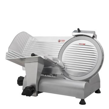 Commercial Full Automatic Meat Slicer Cutting Meat Machine Meat Cutter