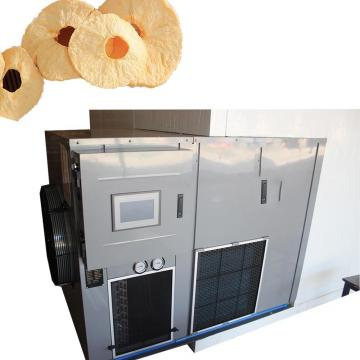Industry Used Fruit and Vegetable Vacuum Package Machinery
