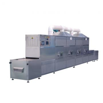 Commercial Fish Sea Food Fruit Vegetable Dryer Drying Machine