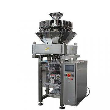 Candy/Bisuit/Snack Food Weighing Systems Automatic Packaging Machine