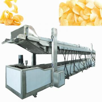 Industrial Potato Vegetable Washing And Peeling Machine Ligong Industrial Fruit Vegetable Skin Peeler Small Electric Potato Carrot Peeling Washing Machine