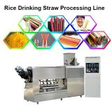 Automatic Multi Cutter Disposable Biodegradable Coke Cola Paper Drinking Straw Tube Pipe Making Machine